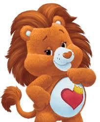 care bears care bears characters