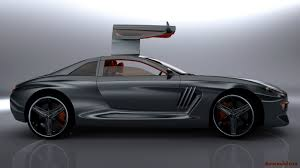 2015 mercedes benz 300 gullwing concept for more information