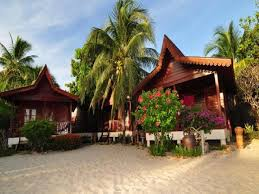 best price on phangan rainbow bungalows in koh phangan reviews