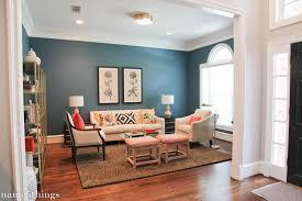 blue paint colors for living room u2013 modern house