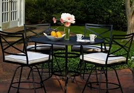 Wrought Iron Patio Furniture Glides by Incredible Office Desk Tags Commercial Office Furniture Cheap