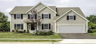 mckenzie floor plans new home designs plan ohio