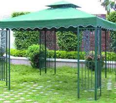 Steel Pergola Kits Sale by Metal Pergola Uk Nucleus Home