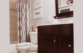 Boys Bathroom Decorating Ideas Boys Bathroom Decor Ideas Best And Decoration Tween Bedroom