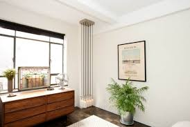interior designs dramatic corner lighting ideas for modern home