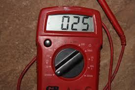 gas fireplace technician gen4congress com