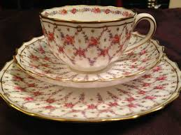 89 best spode china patterns images on china patterns