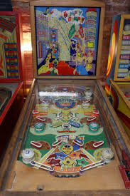 750 best arcade games and pinball images on pinterest arcade