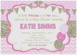 unique baby shower invitations baby shower invitation beautiful free baby shower invitation