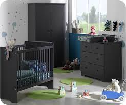 chambre bebe noir chambre enfant chambre bebe noir idée déco chambre bébé