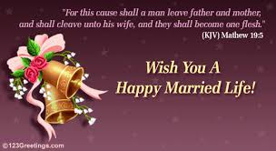 happy marriage wishes happy wedded free around the world ecards greeting cards