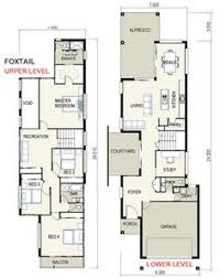 dual living floor plans dual living floor plans with multiple living areas and spacious