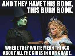 Wicked The Musical Memes - 230 best wicked images on pinterest broadway theatre musicals
