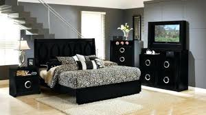 bedroom black bedroom dresser furniture set with mirror terrific black dresser with mirror modern bedroom dresser with mirror modern dresser furniture with