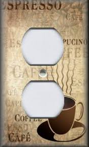 Coffee Themed Wall Decor Best 25 Coffee Theme Kitchen Ideas On Pinterest Coffee Kitchen