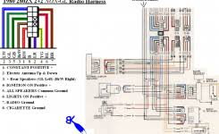 extension cord wiring diagram u0026 wiring diagram for extension cord
