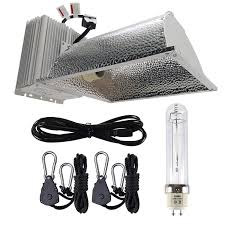 315w cmh grow light 315w cmh grow light socal led lighting