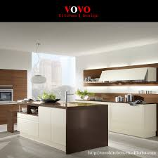 online buy wholesale modular kitchen designs from china modular