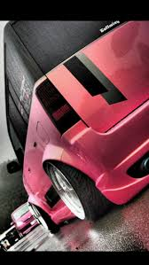 best 20 scion xb ideas on pinterest scion scion xd and scion