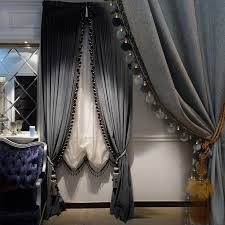 Best  Curtains For Bedroom Ideas On Pinterest Curtains For - Design of curtains in bedroom