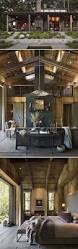 ideas fascinating modern rustic cabin interiors view in gallery