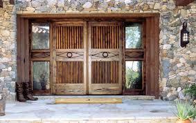 unique door designs for your home u0027s exterior the design