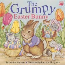 the story of the easter bunny children s easter books moonlight reflections