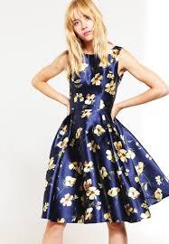 chi chi london kia dress chi chi london connie summer dress