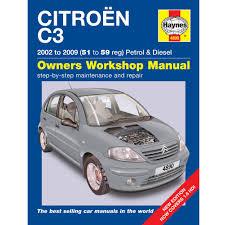 photos citroen c3 pluriel service manual pdf virtual online