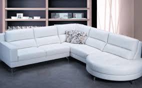 White Leather Sleeper Sofa Bar Wood Slab Table Tops Wood Slab Furniture Reclaimed Wood