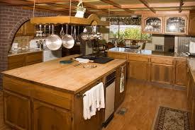 kitchen islands with dishwasher 36 eye catching kitchen islands interiorcharm regarding island with
