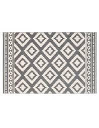 tappeto disegno tappeto moderno dal design italiano in varie misure pronta consegna