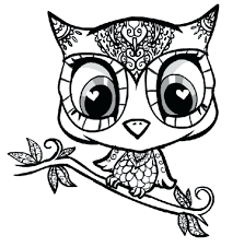 coloring pages girls photo disney cars movies halloween masks