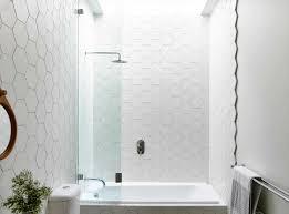 bathroom wall tile design ideas dãºvidas quanto a praticidade revestimento white bathroom wall