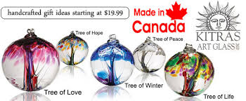 kitras glass ornaments and glass balls its artistic