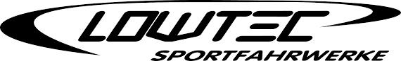 logo peugeot vector downloads sj lowtec gmbh