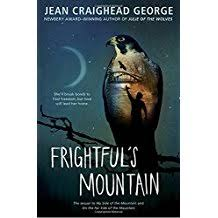 jean craighead george books biography