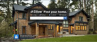 Zillow Value Map Vancouver U0027s Retsly Acquired By Real Estate Marketplace Zillow