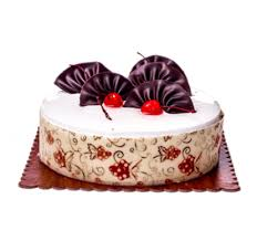 occasion cakes occasion cakes aroma best bakers in mysore online bakery bakery