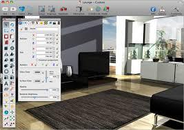 Home Interior Design Software Home Design - 3d home design program