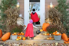 halloween costumes for senior citizens what is the meaning of your child u0027s halloween costume deseret news