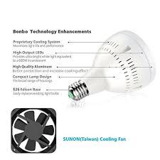 300 watt pool light bulb 120v 50w daylight white pool led light bonbo led pool lights