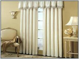 200 Inch Curtain Rod Curtain Rods 200 Inches Npedia Info