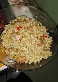 cara membuat nasi goreng ayam dalam bahasa inggris 119 resep nasi goreng udang sosis enak dan sederhana cookpad