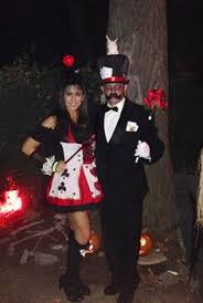 Halloween Costumes Magician Magician Costume Halloween Halloween Costumes