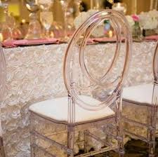 chiavari chair rental cost chair rentals ta chiavari bartsools crossback vineyard chairs