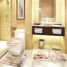 Bathroom Contour Rug Contour Bathroom Rug 3 Bathroom Mat Sets Contour Bath Rug