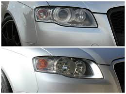 audi headlights halogen to xenon conversion for b7 audi a4s 2005 5 2008 u2013 nick u0027s