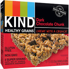Breakfast Food Cereal Walmart Com by Kind Breakfast Bars Walmart Com