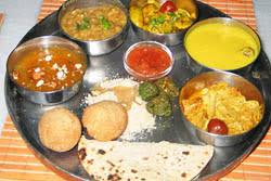 cuisine rajasthan cuisine of rajasthan rajasthani cuisine